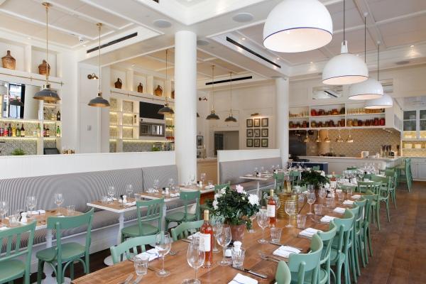 La-Pecora-Bianca-Dining-Room-NoMad